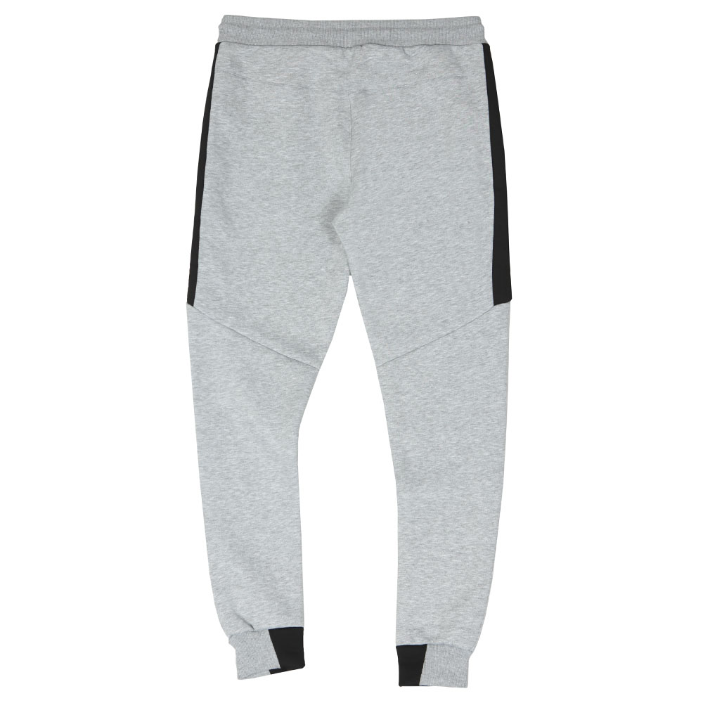 Lombardi Sweatpants main image