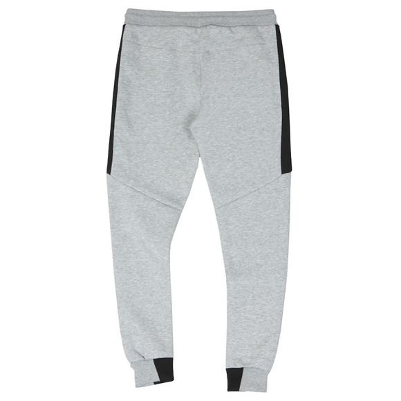 Gym King Mens Grey Lombardi Sweatpants main image