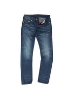 True Religion Rocco Jean