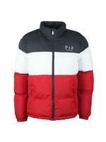 Byron Puffer Jacket