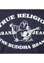 Buddha Past T Shirt additional image