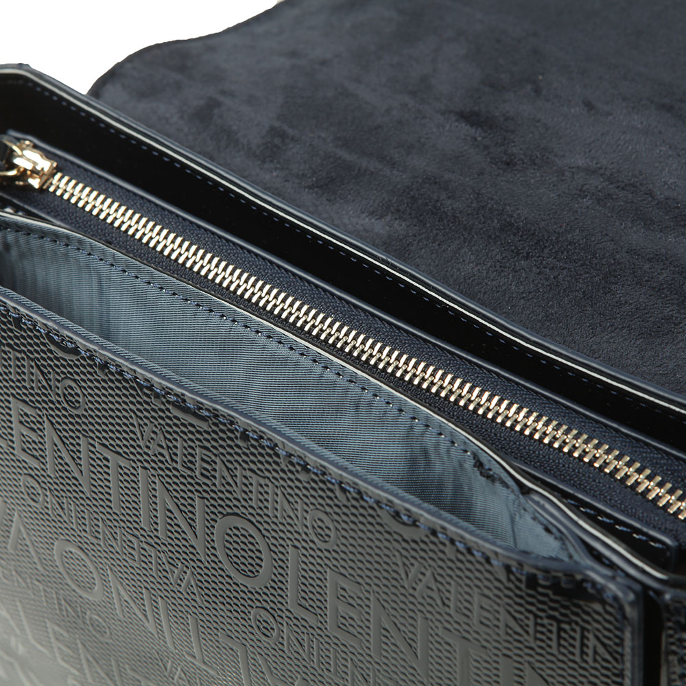 Serenity Shoulder Bag main image