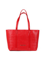 Serenity Large Tote