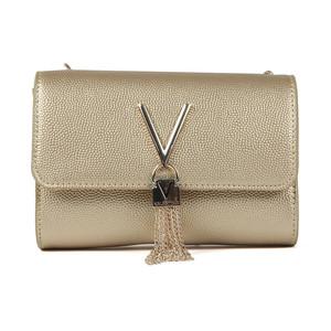 Divina Clutch Bag
