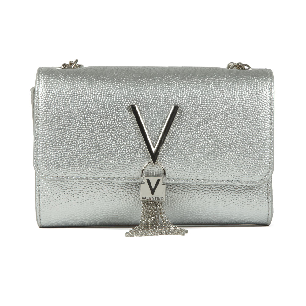 0fb057984a Valentino by Mario Divina Clutch Bag | Masdings