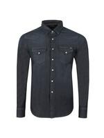Hyperflex Denim Shirt