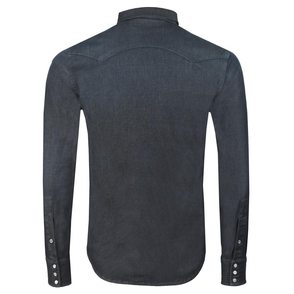 Hyperflex Denim Shirt main image