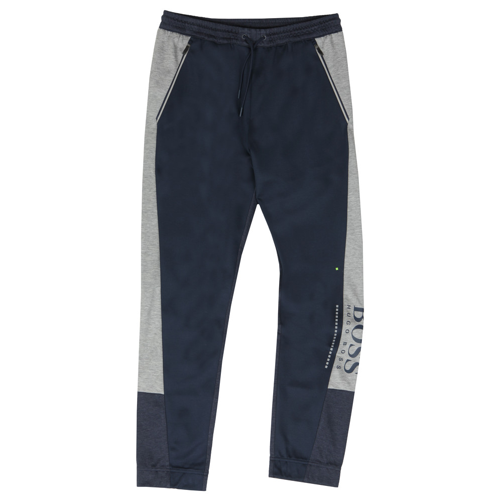 Athleisure HL-Tech Joggers main image