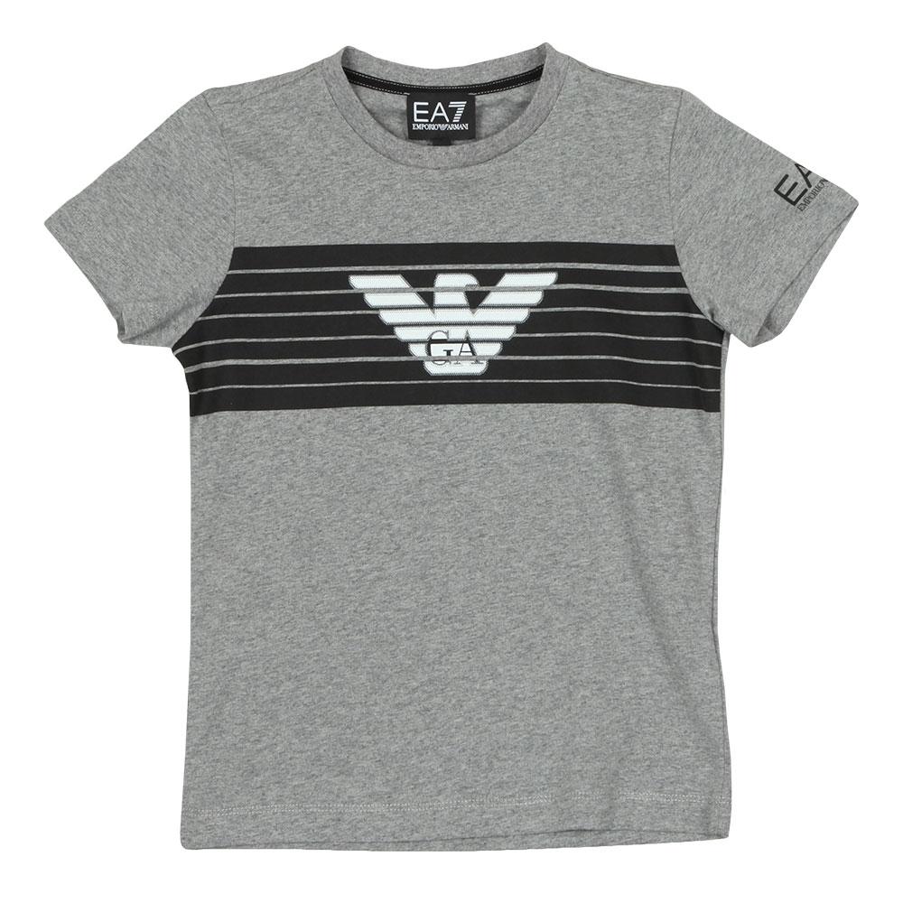 6ZBT54 T Shirt main image