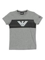 6ZBT54 T Shirt