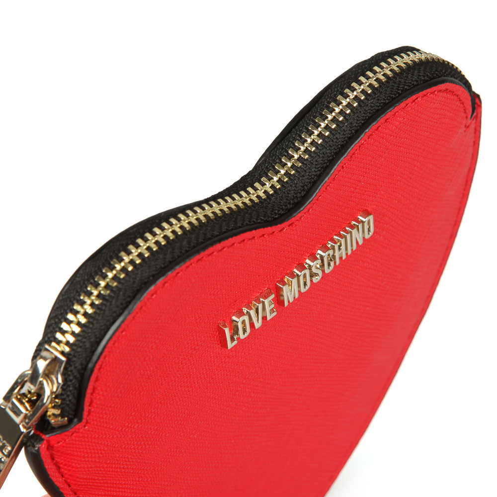 Love Heart Purse main image