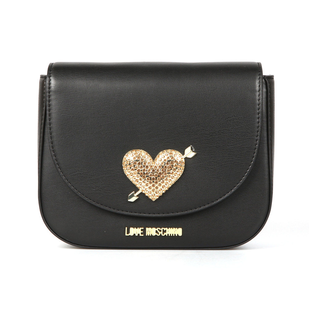 Borsa Diamante Heart Bag main image