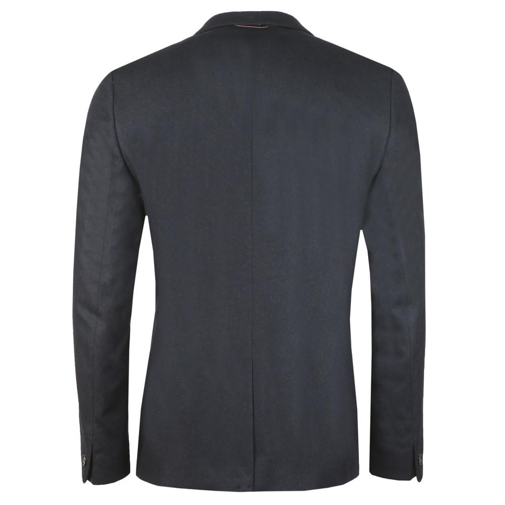 Core Wool Jacket main image