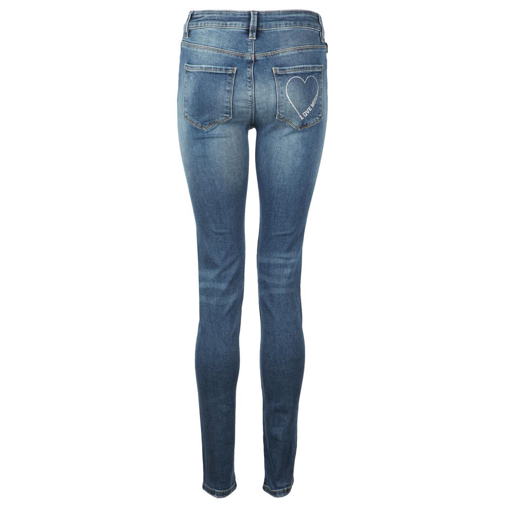 Slim Jean main image