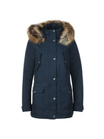 Stronsay Jacket