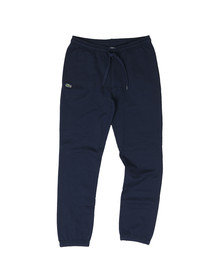 Lacoste Sport Mens Blue XH7611 Jogging Bottoms