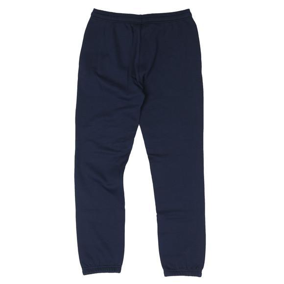 Lacoste Sport Mens Blue XH7611 Jogging Bottoms main image