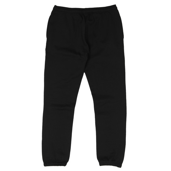Lacoste Sport Mens Black XH7611 Jogging Bottoms