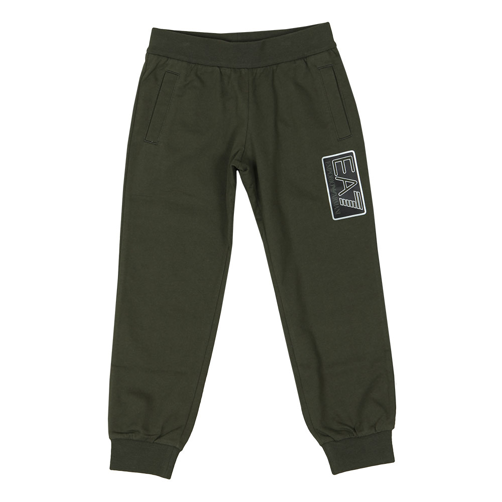 6ZBP54 Joggers main image
