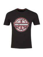 2008 Logo T Shirt