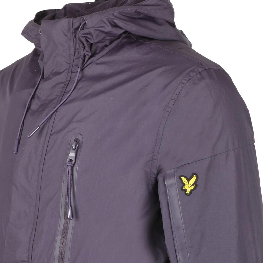 Minimal Jacket main image