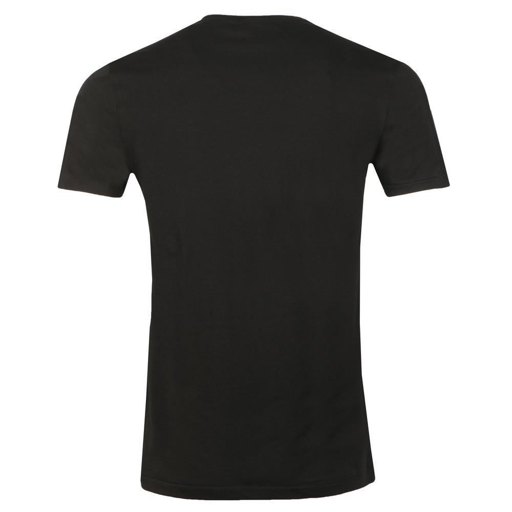 Classic Logo T Shirt main image