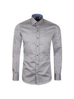 Polka Dot LS Shirt
