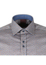 Polka Dot LS Shirt additional image