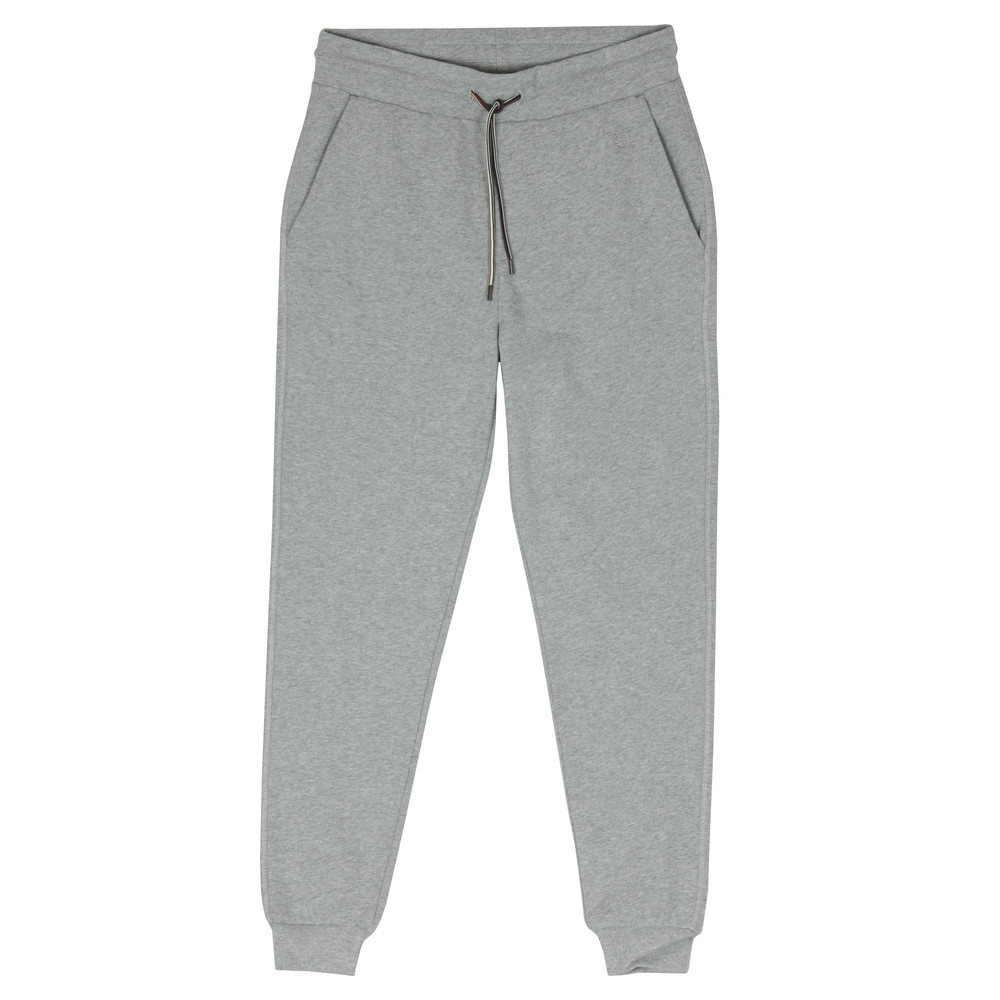Del Jersey Sweatpants main image