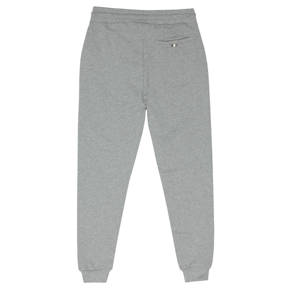 Aquascutum Mens Grey Del Jersey Sweatpants main image