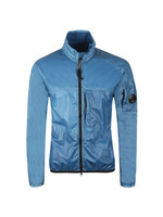 Cristal Medium Jacket