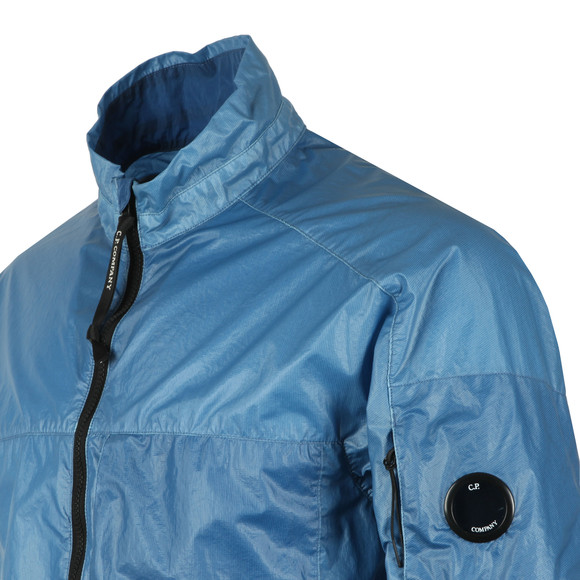 C.P. Company Mens Blue Cristal Medium Jacket main image