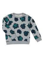 Fergusson Hawaii Kenzo Sweat