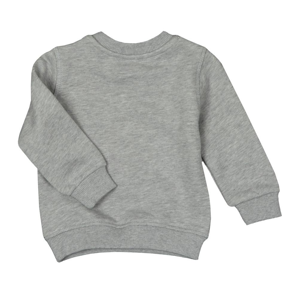 Tiger Sweatshirt main image