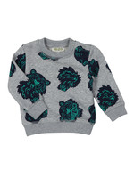 Fergusson Hawaii Sweatshirt