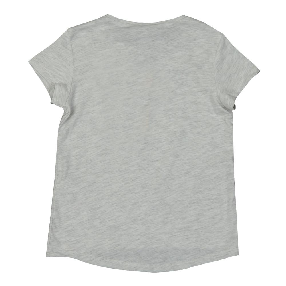 607c53a4 Kenzo Kids Printed Tiger T Shirt | Oxygen Clothing