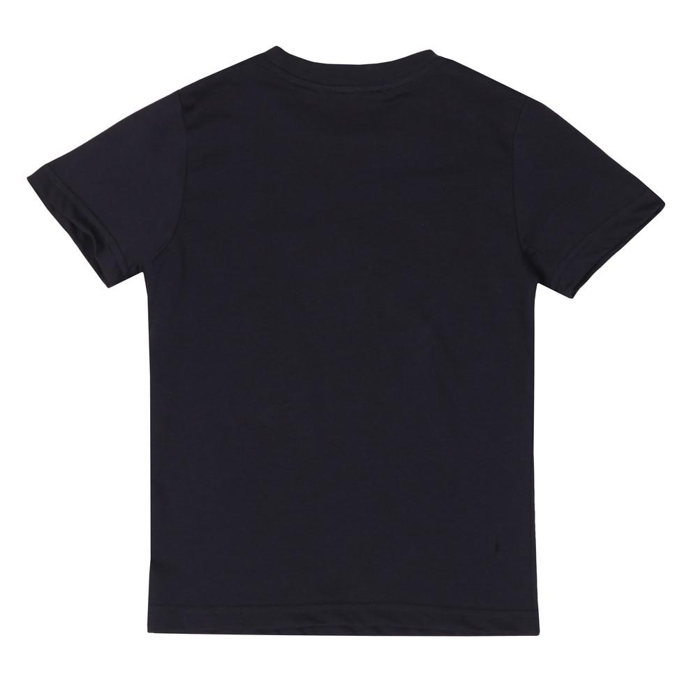 T Diego T-Shirt main image