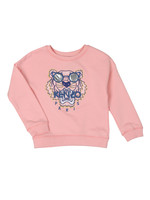 Sunglasses Tiger Sweatshirt