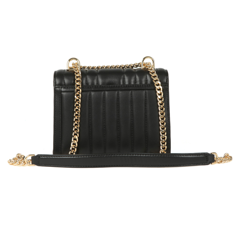 Whitney Small Shoulder Bag main image
