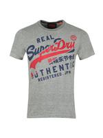 Vintage Authentic T-Shirt