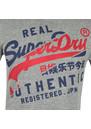 Vintage Authentic T-Shirt additional image