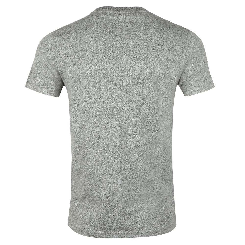 Vintage Authentic T-Shirt main image