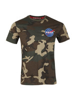 Space Shuttle T Shirt