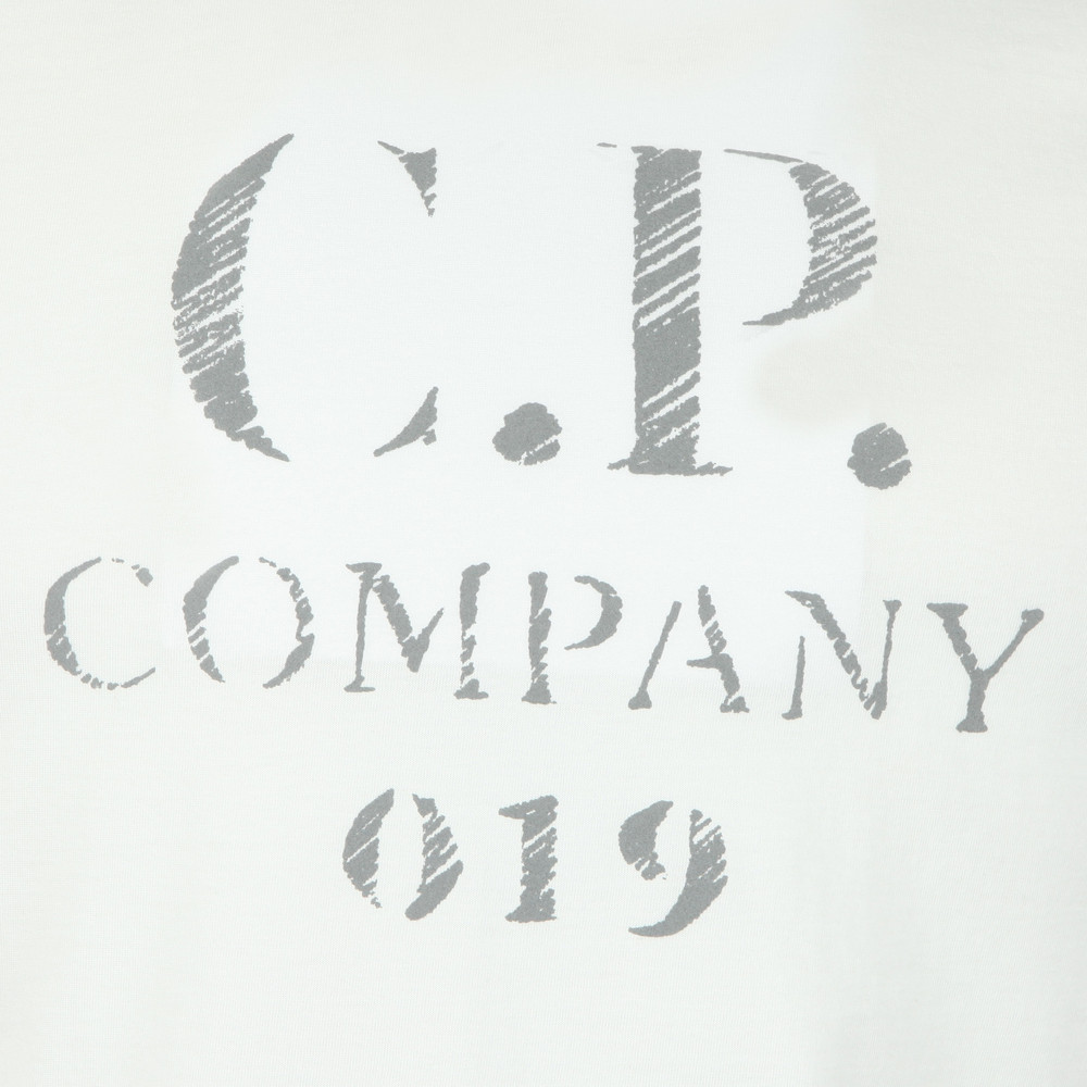 Reflective Logo 019 T Shirt main image