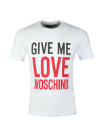 Give Me Love T Shirt