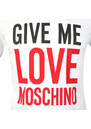 Give Me Love T Shirt additional image