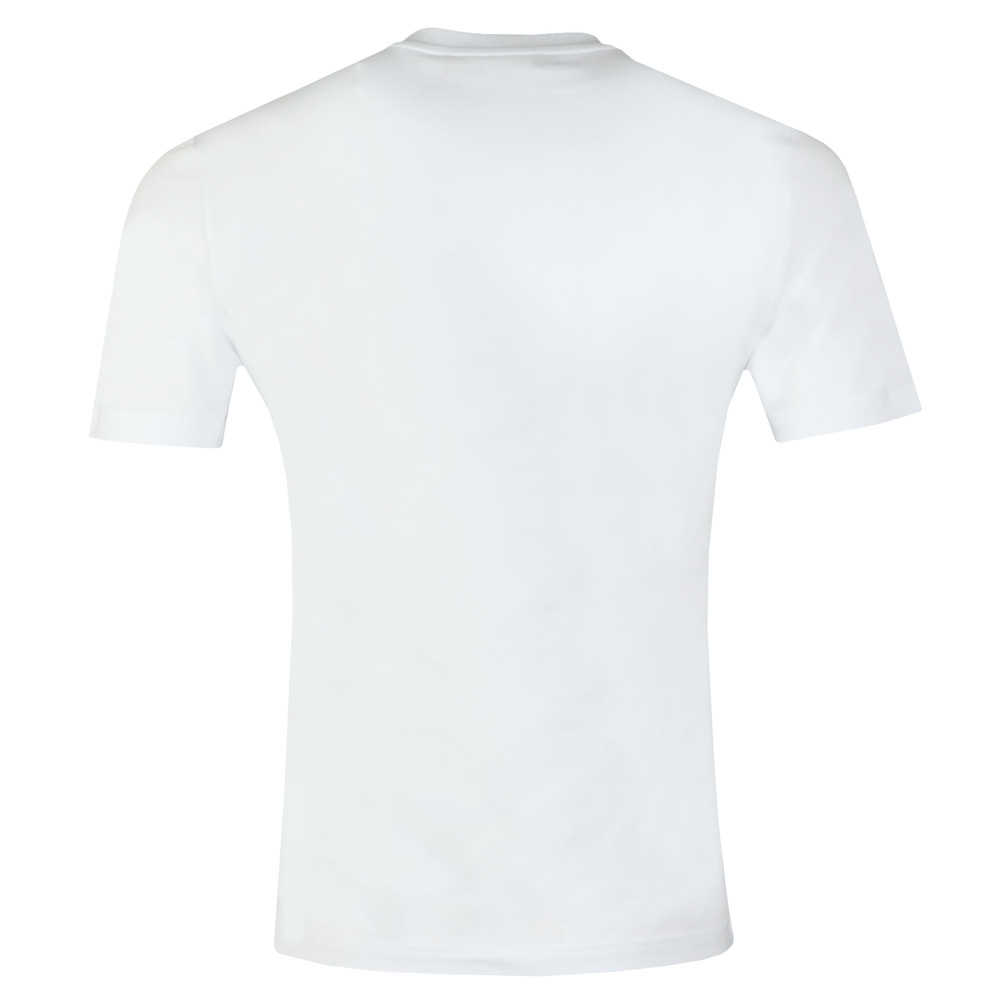 Give Me Love T Shirt main image