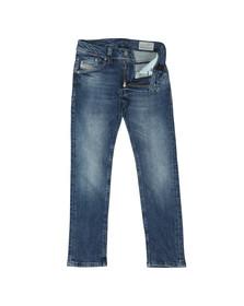 Diesel Boys Blue Darron Jean