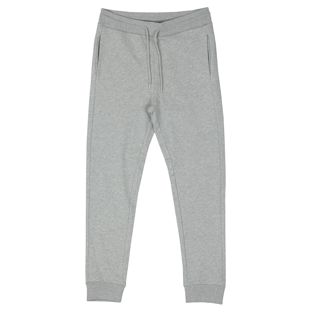 Printed Peace Logo Sweatpant main image