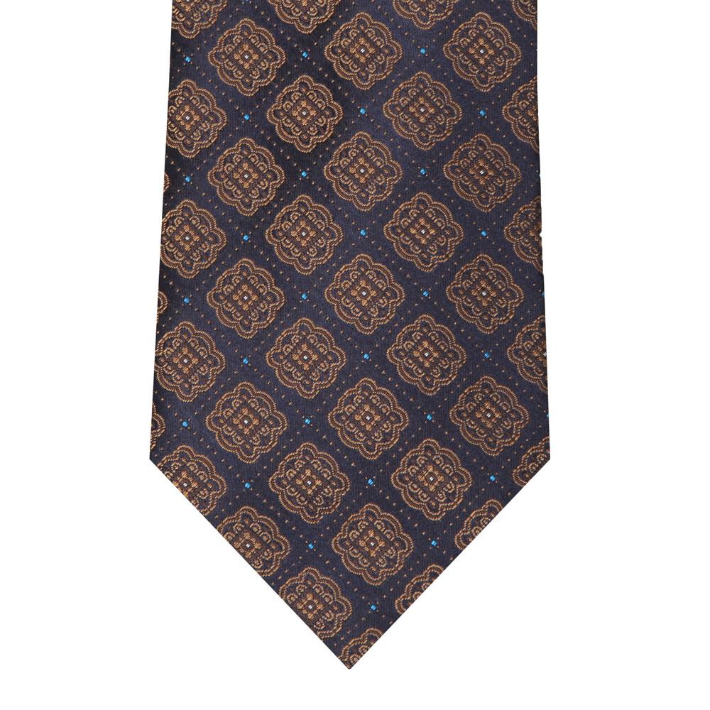 Pattern Tie main image